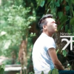 Lyrics of Ritu Rella Nagara by Naren Limbu