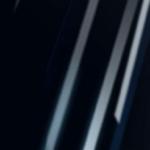 OnePlus 3 mobile