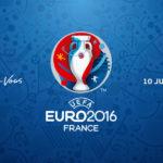 Predict final score of UEFA Euro Cup 2016