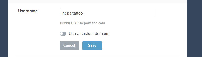 enable-custom-domain-tumblr