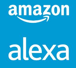 amazon alexa app