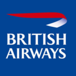 British Airways Bots