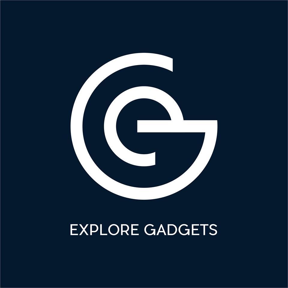 explore gadgets
