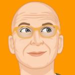 Seth Godin Bot