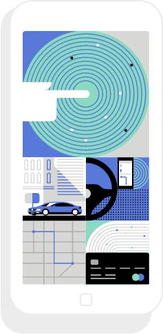 uber bot