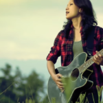 Lyrics of Khani ho Yahmu by Trishna Gurung