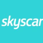 skyscanner bot
