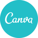 Canva online photo editor