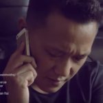 Nepali Lyrics The Phone Song (loadshedding) - Naren Limbu