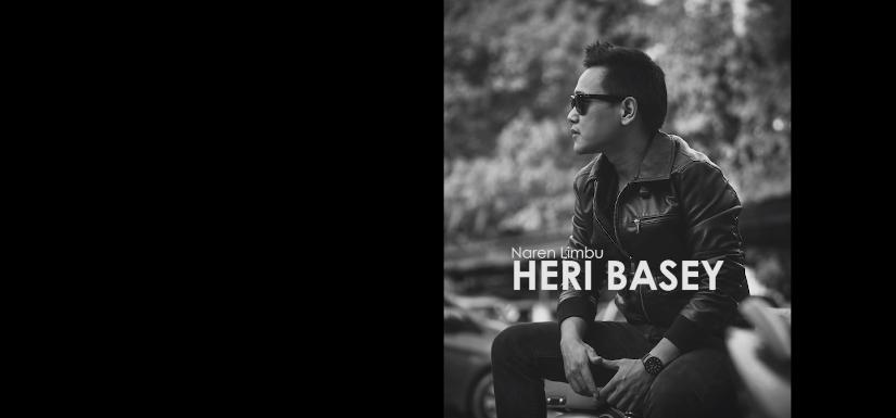 Heri Basey by Naren Limbu
